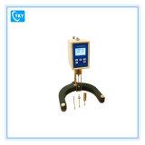 Het het digitale Deeg van de Elektrode van de Batterij/Meetapparaat van de Viscositeit van de Dunne modder (10-10^5 MPa· s) - msk-Sfm-Vt-LD