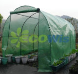 갱도 출입 가능 정원 온실 (HT5113)