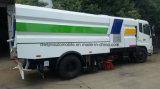 [دونغفنغ] [9000م2] شارع ينظّف 6000 [ل] [روأد سويبر] شاحنة