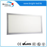 Superthin 40W 2FT x 2FT LED Panel Light