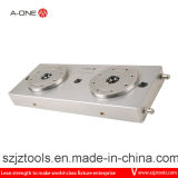 자료 Point Amf Alternative Zero-Point System Low Price Centering Base Plate (3A-110032)