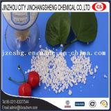 Prix des engrais de chlorure d'ammonium avec la pente agricole