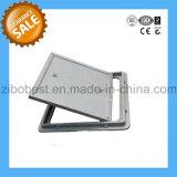Tampas de câmara de visita materiais compostas de En124 SMC feitas em China