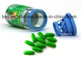 Comprimido erval da dieta da perda de peso da queimadura 7 que Slimming ràpida comprimidos