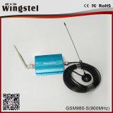 Servocommande mobile de signal du prix de gros GSM980-S avec du ce RoHS