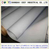 440GSM Brillante Frontlit PVC Flex Banner con alta calidad