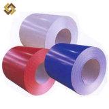 고품질 색깔 입히는 강철 플레이트 코일 PPGI