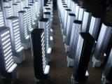 projecteur de 20W DEL PAR38 15/30/45 degré
