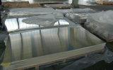 Bonne qualité avec notre plaque en aluminium