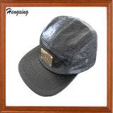Сплетенный таможней шлем панелей Leporad 5 ярлыка