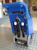 Dtj3a Carpet Cleaning Máquina