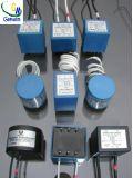 Uscita: ferita miniatura Transfomer corrente primario (TA5212) di 0.333V 1V 3V 5V 7.07V