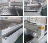 3D PVC Akm1530를 위한 목제 가공 CNC 대패 기계 또는 목공 CNC Lathe/CNC 대패 기계