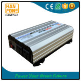 LCD (FA1200)를 가진 격자 힘 변환장치 떨어져 Hanfong DC 12V
