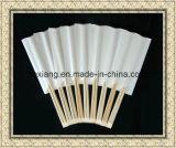 Palillos de bambú de Tensoge con insignia