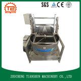 Цены и Deoiler машины Deoling оборудования трактира рыб