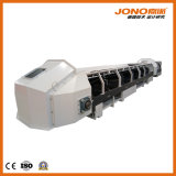 Ленточный транспортер индустрии с CE