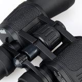 fucilazione tattica di caccia 10-120X80 binoculare per Cl3-0078 esterno