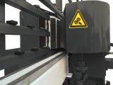 De Scherpende en Oppoetsende Machine van de hete Verkopende Steen van de Ceramiektegel