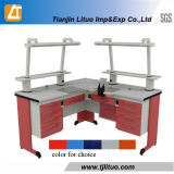 Hot Offer Dental Lab Cabinet