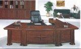 사무실 테이블 (FEC2815)