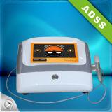 Equipamento vascular do salão de beleza da beleza da remoção do laser do diodo 980nm profissional