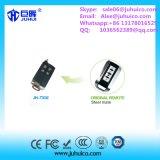 Transmisor remoto de sistema de alarma universal Steelmate con 4 botones