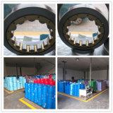 Lager van de Rol van de Verdeler Nu317m van het Bedrijf van het Lager van de Rol van China het Cilindrische