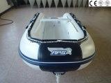 Mini vente de bateaux de vitesse (HSR 2.0-3.1m)