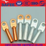 중국 Coppe 알루미늄 연결 단말기 (DL DTL DT 시리즈) - 중국 단말기, 구리 알루미늄 연결 단말기