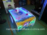 광저우 제조자에서 판매를 위한 신식 상업적인 공기 하키