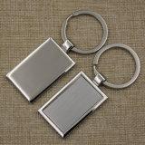 Correntes chaves feitas sob encomenda para presentes da lembrança