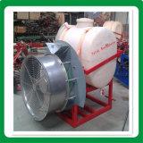 pulverizador montado trator do vinhedo do pomar 3mz-650 para o uso da exploração agrícola