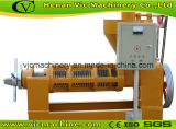 De Machine Model6YL-165 van de Pers van de Olie van de schroef