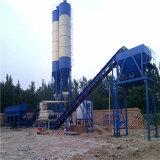 Xinyu ha stabilizzato la stazione mescolantesi del terreno (Wbz400t)