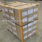 Abkühlung-kupfernes T-Stück für industrielle Klimaanlage