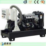 250kVA Stamford Drehstromgenerator-elektrisches Generator-Set für Verkauf