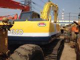Le Japon utilisé fait 20 tonnes Kobelco bon marché Sk200-3&#160 ; Excavatrice à vendre
