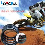 Precio atractivos Tubo interno de la motocicleta de la alta calidad (90 / 90-21)