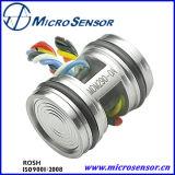Sensore Piezoresistive approvato di pressione differenziale del Ce (MDM290)