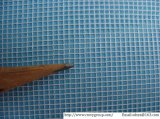 곤충 그물세공 또는 Windows 스크린 또는 섬유유리 메시 (제조자)