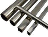 Qualité 304 pipe de grand dos de l'acier inoxydable 310 316