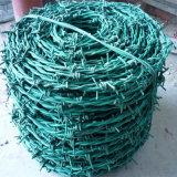 Collegare pungente del ferro del PVC