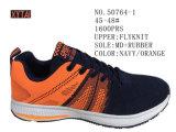 No 50764 спорт ботинок людей обувает Flyknit Upper45-48#