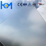 стекло солнечного стекла дуги 3.2mm Tempered солнечное для солнечной электрической системы