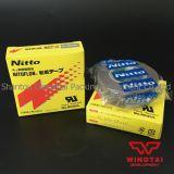 Ruban du Japon Nitoflon 903UL Nitto PTFE