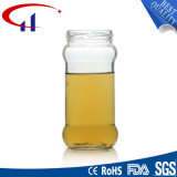 de Container van Soda-Lime Glas 260ml Qulified voor Voedsel (CHJ8098)