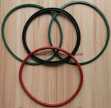 Giunto circolare &Nitrile di gomma di &Silicone di Viton del grande diametro di Colourfull di alta qualità