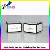 Skincare 자연적인 향기로운 크림 포장 상자