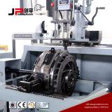 In evenwicht brengende Machine van de Rotor van de Molen van de Rotor van de Maalmachine van JP de Landbouw